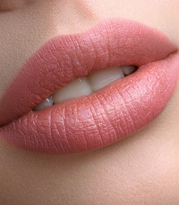 Aesthetic Treatments in Australia – M1 Med Beauty Australia