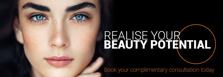Book your consultation today banner