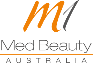 M1 Med Beauty Australia