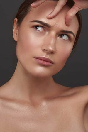 Forehead_Lines-teaser-m1-australia