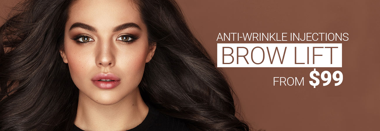 brow lift m1 med beauty