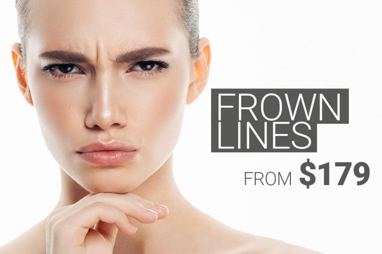 frown lines m1 med beauty