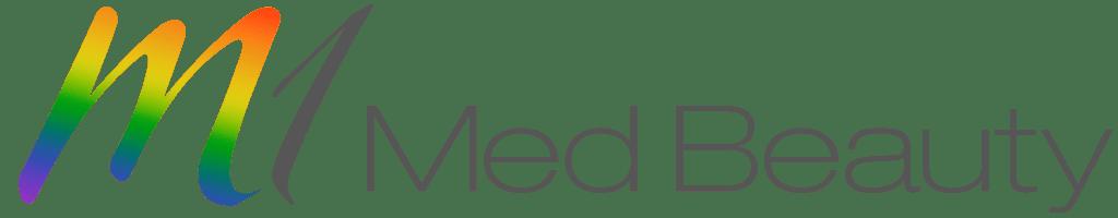 M1 Med Beauty Australia