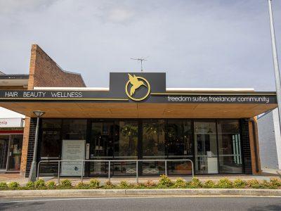 M1-Australia-Brisbane-Freedomsuites-1